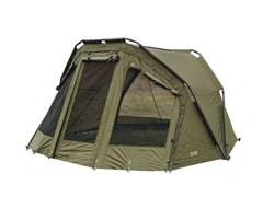 Палатка Trapper Explorer Bivvy