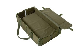 Карповый мат Trakker Sanctuary Crib