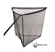Подсак Fox Warrior S Landing Net