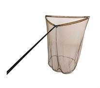 Подсак Fox Torque Landing Net 42 inch 2 Piece