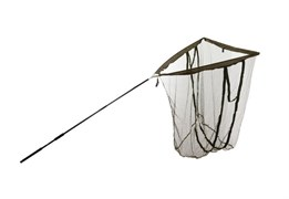 Подсак Carp Pro Carp Landing Net