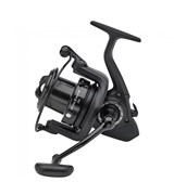 Катушка Daiwa Black Widow 25A Big Pit Reel