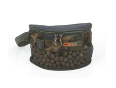 Сумка пояс Fox Camolite Boilie Bum Bag