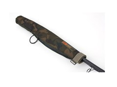 Чехол для защиты удилищ Fox Camolite XL Rod Tip Protector