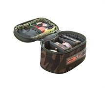 Кейс для аксессуаров Fox Camolite Mini Accessory Pouch