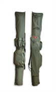 Чехол Carp Zoom Holdall 13ft Rod