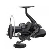 Катушка Daiwa Tournament 5500 QDA