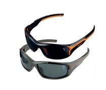 Очки Fox Vario Sunglasses