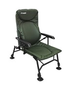 Кресло Delphin RS Chair + 2pcs warmer