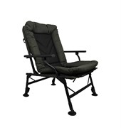 Кресло Prologic Cruzade Comfort Chair