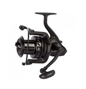Катушка Daiwa Black Widow 5500A