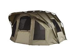 Палатка JRC Quad 2G XXL Bivvy
