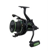 Катушка Carp Pro Blackpool Power Carp 7000