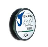 Шнур Daiwa J-Braid x4