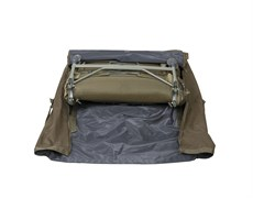 Сумка для раскладушки Fox Voyager Bed Bag