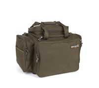 Сумка Fox Voyager Large Carryall