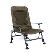 Кресло Nash KNX Armchair
