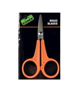 Ножницы Fox EDGES Micro Scissors