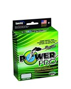 Плетеный шнур Power Pro Moss green Original USA 135m