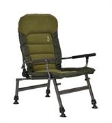Кресло M-Elektrostatyk Fotel FK6