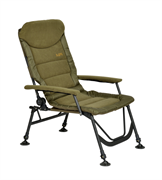 Кресло M-Elektrostatyk FK7 Supra