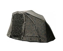 Полузонт Fox Ultra 60 Camo Brolly System