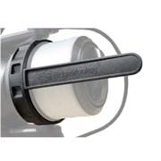 Контроллер для сброса лески RidgeMonkey Line Control Arm