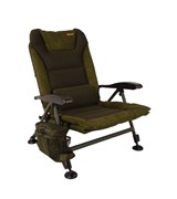 Кресло Solar SP C-Tech Recliner Chair - Low