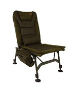 Кресло Solar Guest Chair