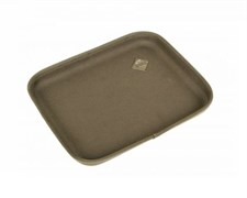 Лоток Nash Bivvy Tray