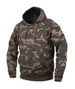 Толстовка Fox Chunk Limited Edition Camo Lined Hoody