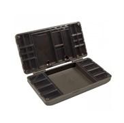 Коробка для мелочей Korda TackleSafe