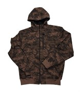 Куртка Fox Chunk Camo Soft Shell Hoody
