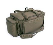 Сумка Nash KNX Large Carryall