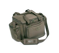Сумка Nash KNX Small Carryall