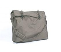 Сумка для кресла Nash KNX Uni Chair/Cradle Bag