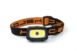 Фонарь Fox Halo Multi Colour Headtorch