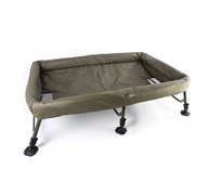 Карповый мат Avid Carp Stormshield Safeguard Cradle XL