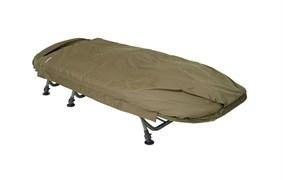 Спальный мешок Trakker AS 365 Sleeping Bag
