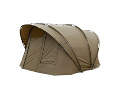 Палатка Fox R Series 2 Man XL Khaki inc. Inner Dome