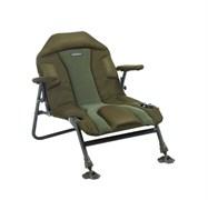 Кресло Trakker Levelite Compact Chair