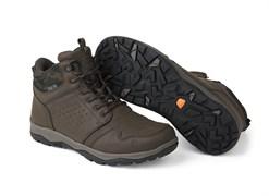 Ботинки Fox Chunk Khaki Mid Boots