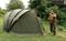 Палатка Fox Royale XXL Euro - фото 5236