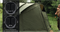 Палатка Fox Royale XXL Euro - фото 5237