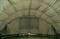 Палатка Fox Royale XXL Euro - фото 5238