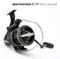 Катушка Shimano Big Baitrunner CI4 XTR A LC - фото 6170