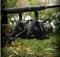Катушка Fox FX11 Reel - фото 6179
