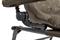 Кресло Nash Indulgence Big Daddy LS - фото 6688
