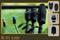 Сигнализаторы Prologic SNZ Bite Alarm Kit - фото 7602
