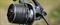 Катушка Shimano Ultegra CI4+ 14 000 XTC - фото 8645